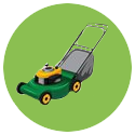 Stafford Lawn Mower Repairs